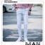 กางเกงยีนส์ ผู้ชาย thumbnail 2
