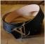เข็มขัด Louis Vuitton Epi Ebene Belt เกรด : พรีเมี่ยม ลายไม้ thumbnail 1