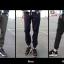 กางเกง Jogger pants thumbnail 2