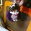 ตุ๊กตาห้อยหน้ารถ จากแฟชั่นเกาหลี หรูหรา thumbnail 8