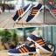 รองเท้าผ้าใบ ผู้ชาย thumbnail 14
