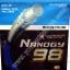 เอ็นแบดมินตัน YONEX NANOGY98 thumbnail 4