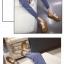 กางเกงขายาว ผู้ชาย thumbnail 10