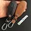 ซองหนังแท้ ใส่กุญแจรีโมทรถยนต์ ใหม่ All New Suzuki Swift,Ciaz thumbnail 9