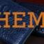 กระเป๋าซองหนังแท้ ใส่กุญแจรีโมทรถยนต์ ลายหนังงูสีสันสดใส H - ENHEMEIS thumbnail 3