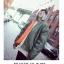 เสื้อโค้ท กันหนาว thumbnail 7