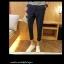 กางเกงขายาว ผู้ชาย thumbnail 22