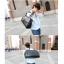 กระเป๋าถือ สะพาย thumbnail 4