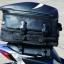 กระเป๋าหลังขี่มอเตอร์ไซค์ ตูดมด RR 9014 thumbnail 2