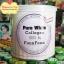 คอลลาเจนเพียว บาย ฝนฝน Pure White Collagen 100% by FonnFonn ราคาส่ง 3 กระปุก กระปุกละ 600 บาทุ/6 กระปุก กระปุกละ 590 บาท/ 12 กระปุก กระปุกละ 580 บาท/24 กระปุก กระปุกละ 570 บาท ขายเครื่องสำอาง อาหารเสริม ครีม ราคาถูก ปลีก-ส่ง ของแท้ 100% thumbnail 2