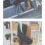 ผ้าพันคอ thumbnail 8