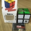 MoYu LingPo 2x2x2 50mm Black thumbnail 21