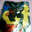 เสื้อขี่มอเตอร์ไซค์ FOX MC-010 ไซน์ M,L thumbnail 3