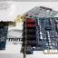 ขาย sound WAVETERMINAL 192 L Midi + Card MIDI I/Oสภาพใหม่ thumbnail 1
