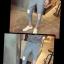 กางเกงขายาว ผู้ชาย thumbnail 6