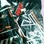 เสื้อขี่มอเตอร์ไซค์ Thor MC-015 thumbnail 3