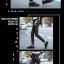 กางเกงยีนส์ ผู้ชาย thumbnail 7