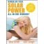 ดีวีดีออกกำลังกาย โยคะ ลดความอ้วน - Kundalini Yoga Solar Power All-In-One Workout ALL LEVELS With Ana Brett thumbnail 1