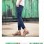 กางเกงขายาว thumbnail 7