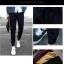 กางเกง Jogger pants thumbnail 3