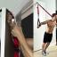 เครื่องออกกำลังกาย rip60 Home Gym and Fitness DVDs thumbnail 9
