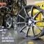 """แม็กซ์ 17""""ADVEN RS S-107 4H100/114.3 thumbnail 1"""