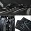 ชุดนอนเซ็กซี่ที่มีเสน่ห์ Nightgown Set ชุดเสื้อคลุมอาบน้ำ + G-String 2 สี สีชมพูและสีม่วง thumbnail 10