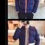 เสื้อโค้ท กันหนาว thumbnail 12