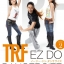TRF EZ DO DANCERCIZE thumbnail 4