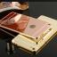 (พรีออเดอร์) เคส Huawei/P8 Max-อลูเงา thumbnail 2