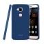 (พรีออเดอร์) เคส Huawei/G7 Plus-เคสนิ่มสีเรียบ thumbnail 1
