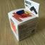 MoYu LingPo 2x2x2 50mm Stickerless thumbnail 24