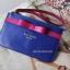 กระเป๋าสตางค์กระเป๋าคลัทช์ Kate Spade มินิ โบว์ทอง/กระเป๋าสีเงิน thumbnail 10