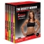 The Biggest Winner: How to Win by Losing - The Complete Body Workout (5-Disc DVD Box Set ) thumbnail 1