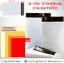 """ซองไปรษณีย์พลาสติก 37x48 cm. (14.5x19"""") thumbnail 1"""