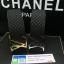 เข็มขัดหลุยส์ Louis Vuitton Belts 2014:เกรดพรีเมี่ยม สี ดำ,น้ำตาล thumbnail 3