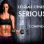21 Day Fix EXTREME 3 DVDs thumbnail 1