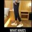 กางเกงขายาว ผู้ชาย thumbnail 20