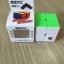 MoYu LingPo 2x2x2 50mm Stickerless thumbnail 30