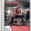 Les Mills - Body Pump 94 thumbnail 1