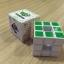 Lan Lan Void Cube White thumbnail 1
