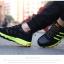 รองเท้า Sport thumbnail 14