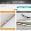 (พรีออเดอร์) เคส Huawei/P8-Luphie กรอบโลหะสุดแกร่ง thumbnail 3