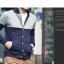 เสื้อคลุม sweater thumbnail 16
