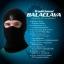 โม่งคลุมหัวขี่มอเตอร์ไซค์ Balaclava บลาลาคาว่า ORIGINAL thumbnail 1