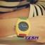 นาฬิกา แฟชั่นสไตล์ เกาหลี แบบใหม่ น่ารัก พร้อมกล่องสุดหรู (พร้อมส่ง) thumbnail 10