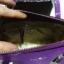 กระเป๋าถือ สะพายข้าง Kate Spade Women's Cedar Street Maise Handbag thumbnail 12