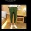 กางเกงขายาว ผู้ชาย thumbnail 16