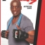Billy Blanks PT 24-7 Workout 7 DVDs SET thumbnail 2
