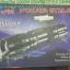 UltraFire 1000W POWER STYLE DIMMER BOX SETรุ่นพิเศษสำหรับงานจราจร thumbnail 1